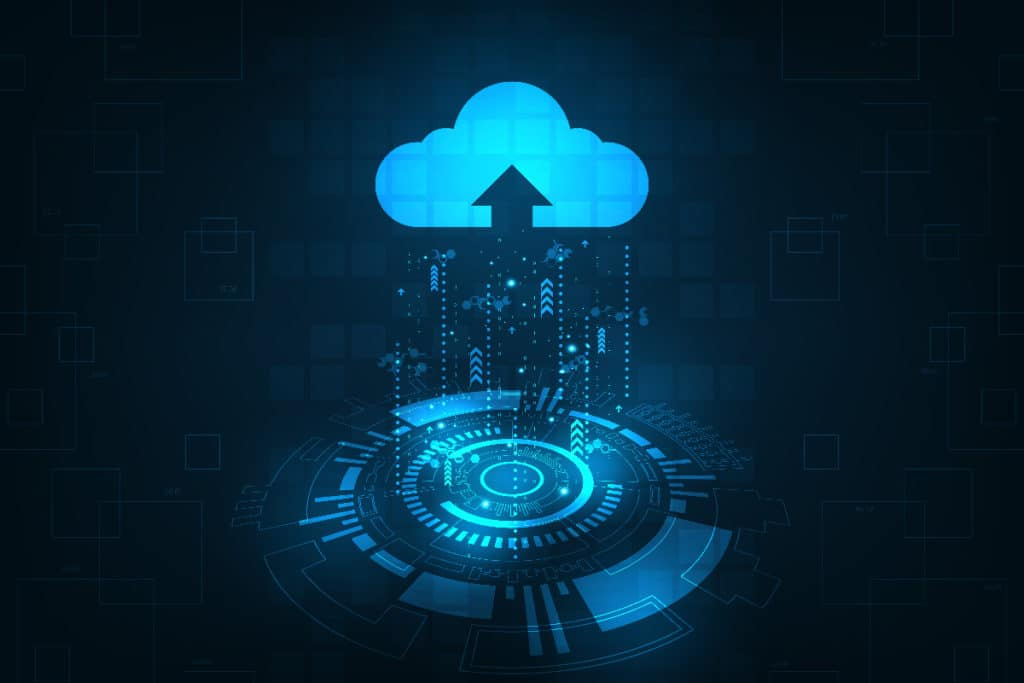 How to Implement #CloudMigrationAutomation